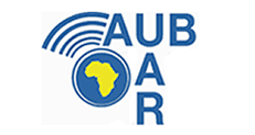 July 16, 2019 – ADS Partner of UAR on 2019 African Cup of Nations